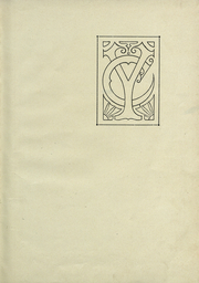 Page 3, 1926 Edition, Yankton College - Okihe Yearbook (Yankton, SD) online yearbook collection
