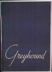 1937 Edition, Yankton College - Okihe Yearbook (Yankton, SD)