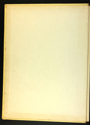 Page 2, 1943 Edition, Yankton College - Okihe Yearbook (Yankton, SD) online yearbook collection