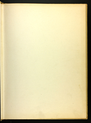 Page 3, 1943 Edition, Yankton College - Okihe Yearbook (Yankton, SD) online yearbook collection