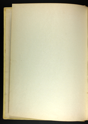 Page 4, 1943 Edition, Yankton College - Okihe Yearbook (Yankton, SD) online yearbook collection