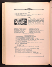 Page 238, 1926 Edition, Northern State University - Pasque Yearbook (Aberdeen, SD) online yearbook collection