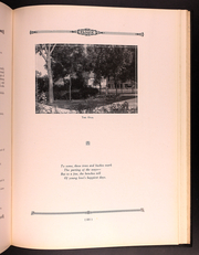 Page 239, 1926 Edition, Northern State University - Pasque Yearbook (Aberdeen, SD) online yearbook collection