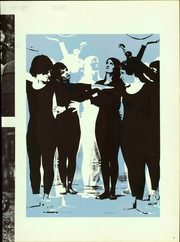 Page 11, 1970 Edition, Northern State University - Pasque Yearbook (Aberdeen, SD) online yearbook collection