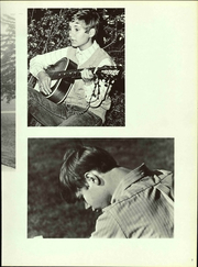 Page 13, 1970 Edition, Northern State University - Pasque Yearbook (Aberdeen, SD) online yearbook collection