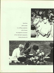 Page 16, 1970 Edition, Northern State University - Pasque Yearbook (Aberdeen, SD) online yearbook collection