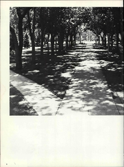 Page 12, 1971 Edition, Northern State University - Pasque Yearbook (Aberdeen, SD) online yearbook collection