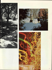 Page 13, 1971 Edition, Northern State University - Pasque Yearbook (Aberdeen, SD) online yearbook collection
