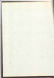 Page 3, 1971 Edition, Northern State University - Pasque Yearbook (Aberdeen, SD) online yearbook collection