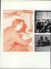 Page 16, 1972 Edition, Northern State University - Pasque Yearbook (Aberdeen, SD) online yearbook collection