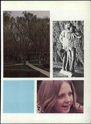 Page 7, 1972 Edition, Northern State University - Pasque Yearbook (Aberdeen, SD) online yearbook collection