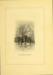 Page 11, 1926 Edition, Huron University - Rubaiyat Yearbook (Huron, SD) online yearbook collection