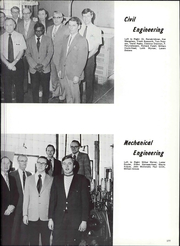 Page 183, 1973 Edition, South Dakota School of Mines and Technology - Engineer Yearbook (Rapid City, SD) online yearbook collection