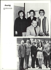 Page 184, 1973 Edition, South Dakota School of Mines and Technology - Engineer Yearbook (Rapid City, SD) online yearbook collection