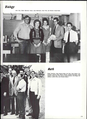 Page 185, 1973 Edition, South Dakota School of Mines and Technology - Engineer Yearbook (Rapid City, SD) online yearbook collection
