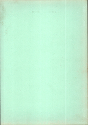 Page 3, 1955 Edition, Meckling High School - Panther Yearbook (Meckling, SD) online yearbook collection