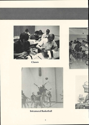 Page 10, 1974 Edition, Mitchell Technical Institute - Yearbook (Mitchell, SD) online yearbook collection
