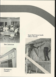Page 11, 1974 Edition, Mitchell Technical Institute - Yearbook (Mitchell, SD) online yearbook collection
