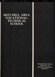 Page 7, 1974 Edition, Mitchell Technical Institute - Yearbook (Mitchell, SD) online yearbook collection