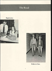 Page 9, 1974 Edition, Mitchell Technical Institute - Yearbook (Mitchell, SD) online yearbook collection
