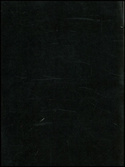 Page 2, 1950 Edition, Toronto High School - Viking Yearbook (Toronto, SD) online yearbook collection