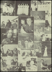 Page 9, 1950 Edition, Toronto High School - Viking Yearbook (Toronto, SD) online yearbook collection