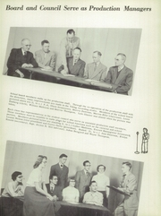 Page 16, 1955 Edition, Toronto High School - Viking Yearbook (Toronto, SD) online yearbook collection