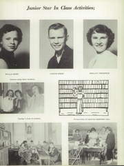 Page 22, 1955 Edition, Toronto High School - Viking Yearbook (Toronto, SD) online yearbook collection