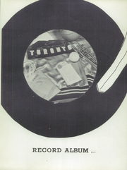 Page 29, 1955 Edition, Toronto High School - Viking Yearbook (Toronto, SD) online yearbook collection