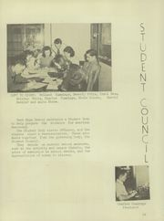Page 16, 1941 Edition, Bath High School - Crocus Yearbook (Bath, SD) online yearbook collection