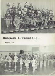 Page 11, 1957 Edition, Trent High School - Warrior Yearbook (Trent, SD) online yearbook collection