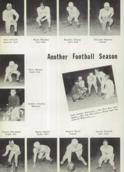 Page 14, 1957 Edition, Trent High School - Warrior Yearbook (Trent, SD) online yearbook collection