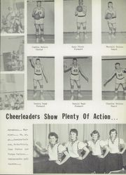 Page 17, 1957 Edition, Trent High School - Warrior Yearbook (Trent, SD) online yearbook collection