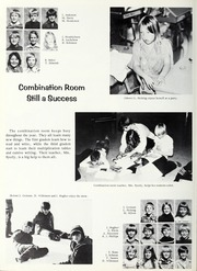 Page 10, 1978 Edition, Hill City Junior High School - Yearbook (Hill City, SD) online yearbook collection