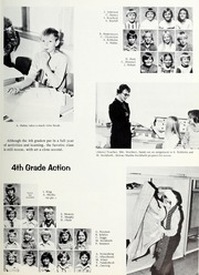 Page 11, 1978 Edition, Hill City Junior High School - Yearbook (Hill City, SD) online yearbook collection