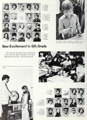 Page 12, 1978 Edition, Hill City Junior High School - Yearbook (Hill City, SD) online yearbook collection