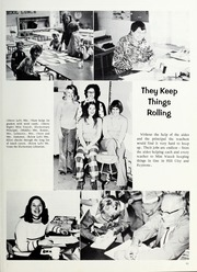 Page 13, 1978 Edition, Hill City Junior High School - Yearbook (Hill City, SD) online yearbook collection
