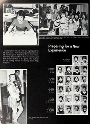 Page 14, 1978 Edition, Hill City Junior High School - Yearbook (Hill City, SD) online yearbook collection