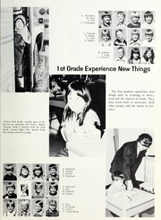 Page 5, 1978 Edition, Hill City Junior High School - Yearbook (Hill City, SD) online yearbook collection