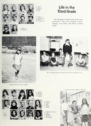 Page 9, 1978 Edition, Hill City Junior High School - Yearbook (Hill City, SD) online yearbook collection
