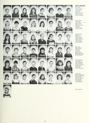 Page 11, 1989 Edition, Hill City Junior High School - Yearbook (Hill City, SD) online yearbook collection