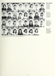Page 13, 1989 Edition, Hill City Junior High School - Yearbook (Hill City, SD) online yearbook collection