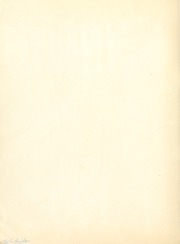Page 2, 1952 Edition, William Logan Stephens Middle School - Scroll Yearbook (Long Beach, CA) online yearbook collection