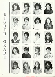 Page 12, 1983 Edition, Davidson Middle School - Achievements Yearbook (San Rafael, CA) online yearbook collection