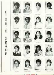 Page 14, 1983 Edition, Davidson Middle School - Achievements Yearbook (San Rafael, CA) online yearbook collection