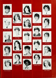 Page 9, 1984 Edition, Davidson Middle School - Achievements Yearbook (San Rafael, CA) online yearbook collection