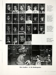 Page 10, 1976 Edition, Highland Terrace Elementary School - Yearbook (New Haven, IN) online yearbook collection