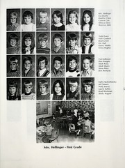 Page 11, 1976 Edition, Highland Terrace Elementary School - Yearbook (New Haven, IN) online yearbook collection