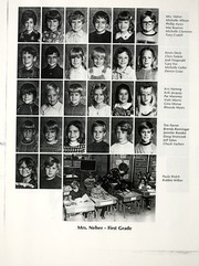 Page 14, 1976 Edition, Highland Terrace Elementary School - Yearbook (New Haven, IN) online yearbook collection