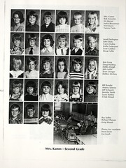 Page 16, 1976 Edition, Highland Terrace Elementary School - Yearbook (New Haven, IN) online yearbook collection